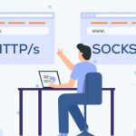 5 Reasons to Choose HTTPS Proxies Over SOCKS5