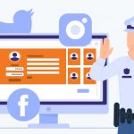 Managing Multiple Social Media Accounts Without Getting Blocked