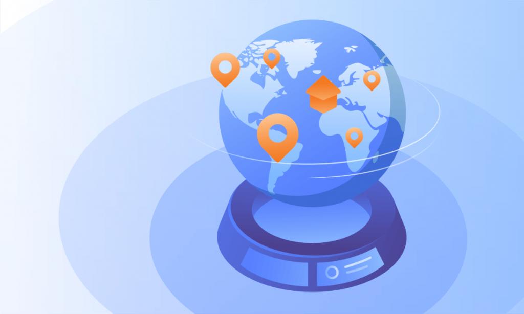 worldwide-coverage-netnut-proxy-network-rotating-residential-proxy